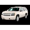 Запчасти Chevrolet Tahoe (Шевроле Тахо)