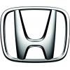 Запчасти Honda (Хонда)