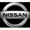 Запчасти Nissan (Ниссан)