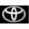 Запчасти Toyota (Тойота)