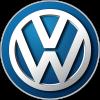 Запчасти Volkswagen (Фольксваген)