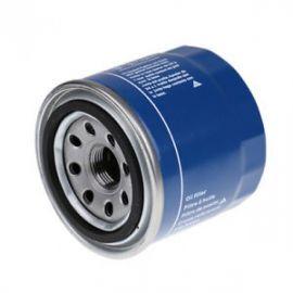 Фильтр масляный Hyundai Accent