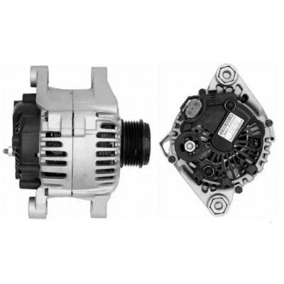 Генератор для а/м Hyundai/KIA Sportage III (10-)/iX35 (10-)/Optima (11