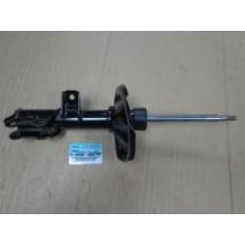 Амортизатор передний левый Hyundai i30 12-