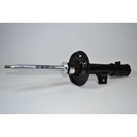 Амортизатор передний правый Hyundai Santa Fe DM 2012-