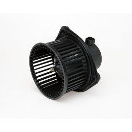 Мотор отопителя (мотор печки) Chevrolet Lanos