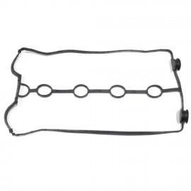 Прокладка клапанной крышки Chevrolet Aveo, Lachetti, Nexia