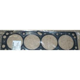 Прокладка ГБЦ металл Chevrolet Lachetti 1.8