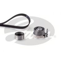 Ремень ГРМ комплект 2.0,Kia New Sportage, Hyundai Tucson, Elantra с авто натяжителем