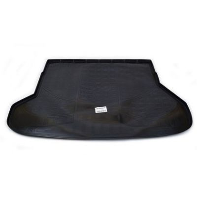 Коврик для багажника Kia Ceed (вкл. Pro) II JD универсал 2012-2020.